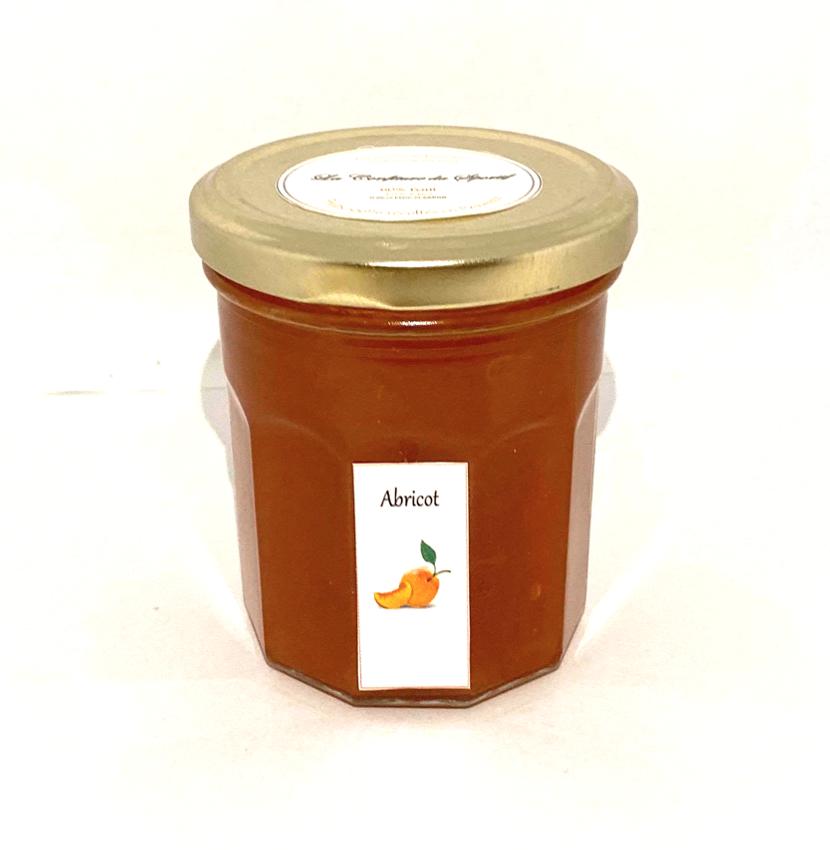 abricot-1